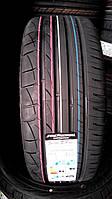 205/50R17 XL Solazo S Plus летние шины Premiorri