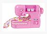 дитяча швейна машинка, фото 2