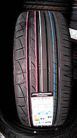 205/55R16 Solazo S Plus летние шины Premiorri