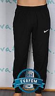 Спортивні чоловічі штани на манжеті