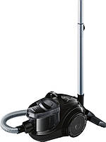Пылесос Bosch без мешка BGS1UPOWER