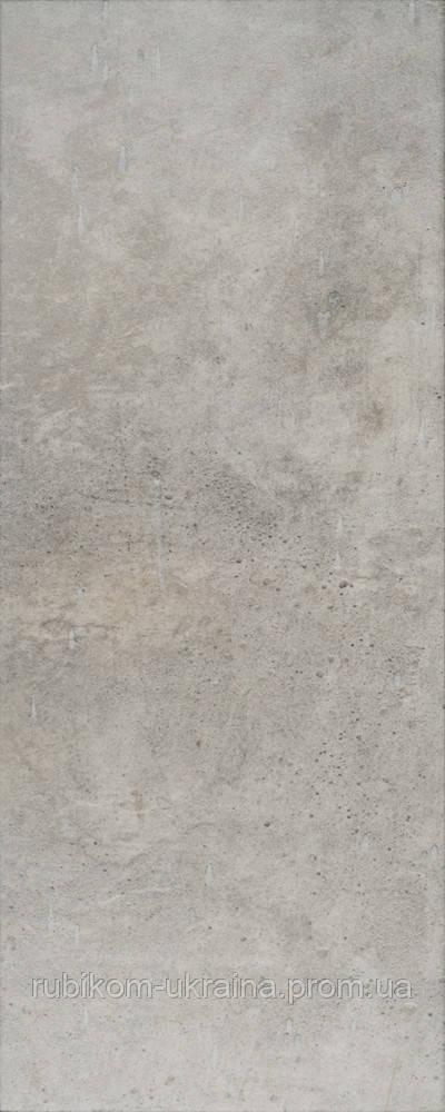Плитка облицовочная Marble GRC