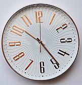Часы настенные 2612