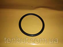 Прокладка уплотнительная для блок ТЭНов 2*дюйма резьба термостойкая