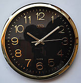 Часы настенные  3291