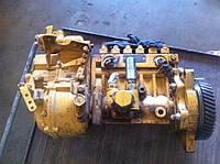 Ремонт ТНВД WD615, WD10, WD12, WP6, TD226, ремонт топливной WD-615, ремонт топливного насоса WD 615