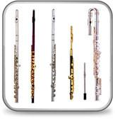 Флейты и пианики