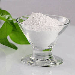Барвник сухий білий (Діоксид титана), 100г
