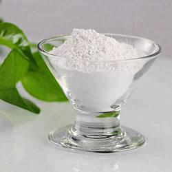 Барвник сухий білий (Діоксид титана), 1кг
