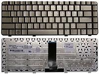 Клавиатура для ноутбука HP Pavilion DV3000 DV3100 DV3200 DV3500 DV3510 DV3600 DV3700 DV3800(русская раскладка)