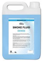 Жидкость для дым машины Free Color Smoke Fluid Dense