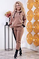 Костюм женский спортивный в расцветках 51631, фото 1