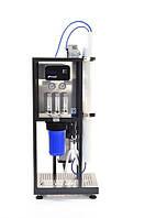 Установка обратного осмоса ECOSOFT  MO 6500 LPD