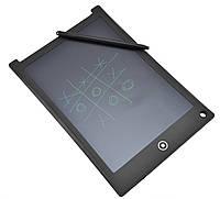"""Графический планшет (ЖК-планшет), графическая доска LCD Writing Tablet 8.5"""""""