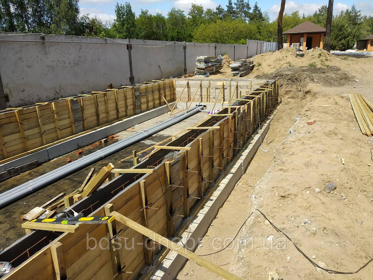 Заказ бетона по севастополю цены куба бетона