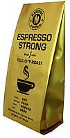 Кофе в зернах Sandul Coffee100% Арабика 1кг, фото 1