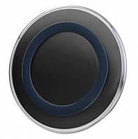 Беспроводное зарядное устройство UKC S6 Black