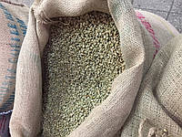 Burundi 100% Арабика 1 кг, фото 1