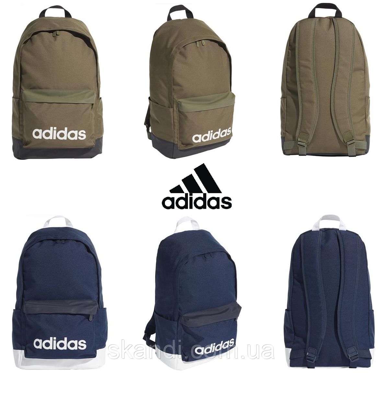 Рюкзак Adidas (Оригинал) Classic BP XL