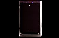 Воздухоочиститель Panasonic F-VXK70-Т