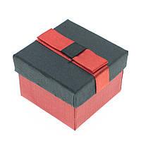 Подарочная упаковка для брелка или кулона. Разные цвета!