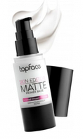 База под макияж Top Face Skin Editor PT470