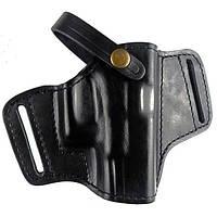 Кобура поясная Медан для Glock 19 (1102)