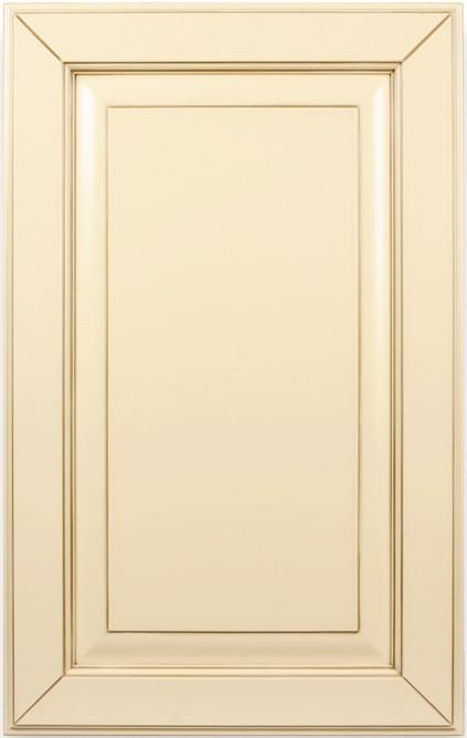 """Фасады для кухни МДФ с патиной, фасады для мебели """"Роял классик"""""""