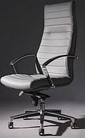 Кресло для руководителя IRIS steel chrome