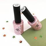 Гель-лак TK Vip-product S07 (Spring Collection), 8 мл, фото 3
