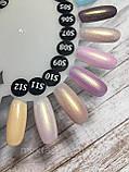 Гель-лак TK Vip-product S07 (Spring Collection), 8 мл, фото 5
