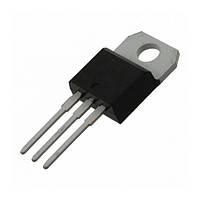 Тиристор BT151-800R (12A 800 В TO220)