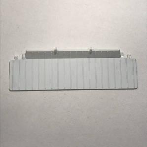 Лопатка ванночки льдогенератора кубикового льда Запчасть кitchen Line 15 (Hendi 271551)