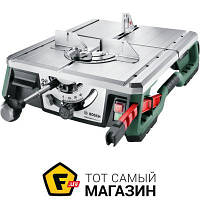 Дисковая пила Bosch Advanced Table Cut 52 (0603B12000)