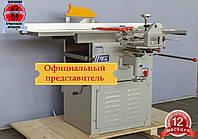 Комбинированный многофункциональный станок MLQ 400 М FDB Maschinen