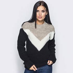 Женские свитера, кофты, кардиганы
