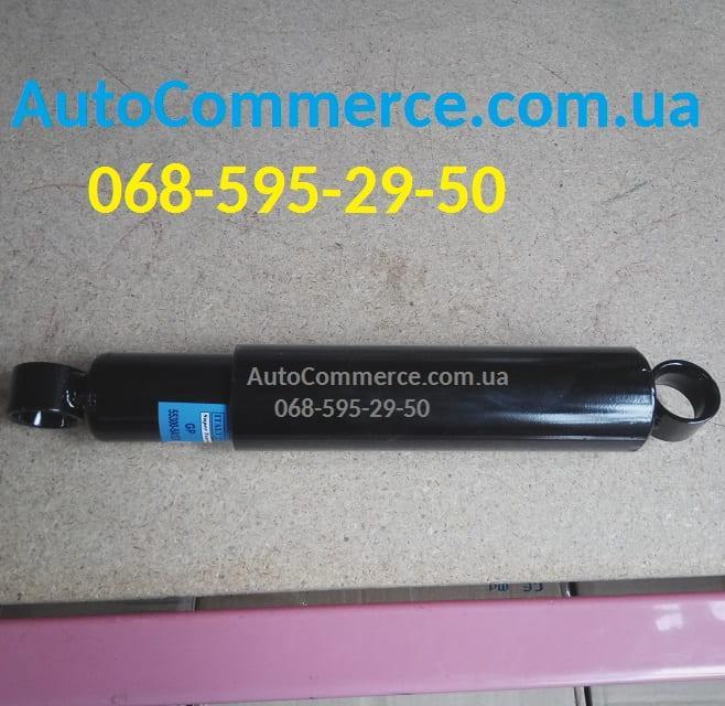 Амортизатор задний Hyundai HD78, HD65, HD72 Хюндай HD (553005A120)