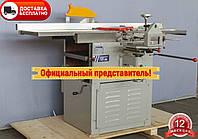 Комбинированный деревообрабатывающий станок MLQ 400 М FDB Maschinen