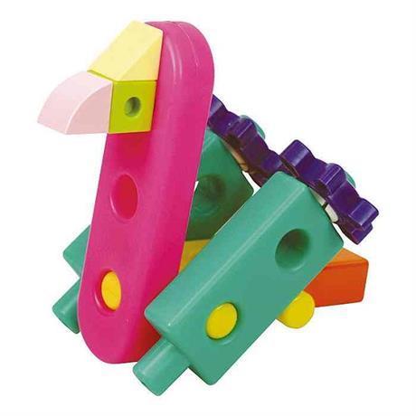 детский конструктор Gigo