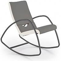 Кресло-качалка Balance Halmar 55х95x105 (BALANCE-FOT_BUJANY) 069271