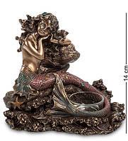 Статуэтка подсвечник Veronese Русалка (1902987)