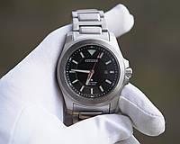 Часы Citizen BN0211-50E Eco-Drive Promaster Tough, фото 1