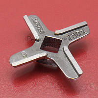Нож для мясорубки Bosch Champion