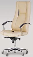 Кресло для руководителя KING steel chrome