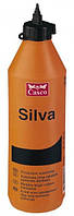 Клей для дерева Casco SILVA (Сильва) 0,750мл