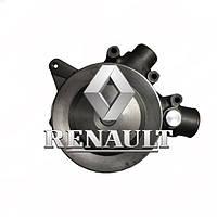 Водяной насос Renault Premium