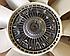 Муфта вязкостная ВМПВ-001.00.02-СБ 600 мм, фото 3