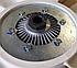 Муфта вязкостная ВМПВ-001.00.02-СБ 600 мм, фото 4