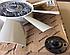 Муфта вязкостная ВМПВ-001.00.02-СБ 600 мм, фото 5