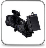 Аксессуары для видео оборудования